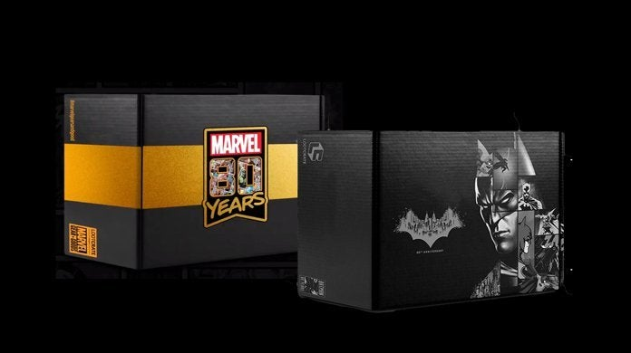 marvel-batman-lootcrate-80th-anniversary