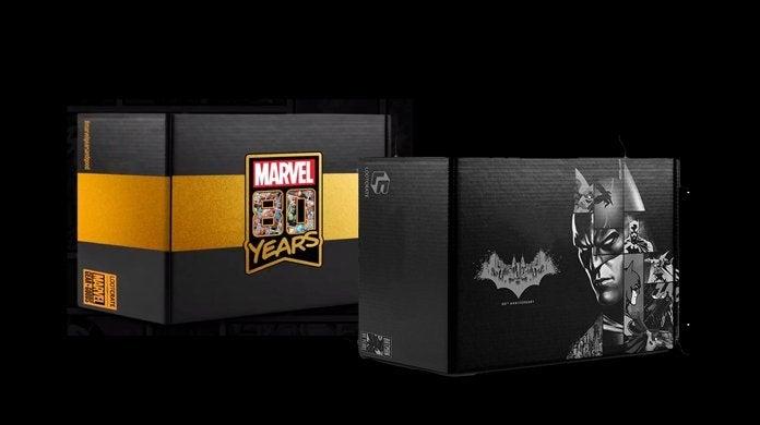 marvel-batman-lootcrate-80th-anniversary
