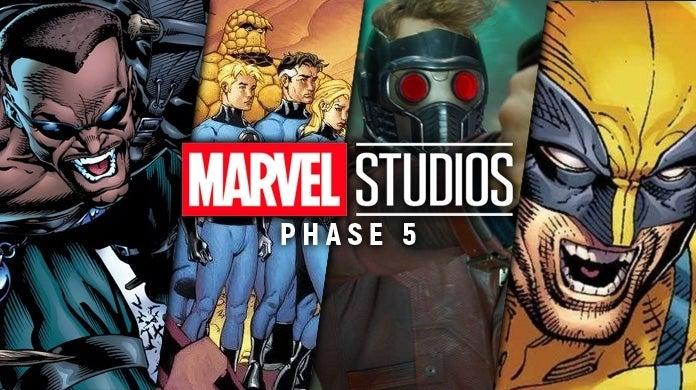 marvel-phase-5