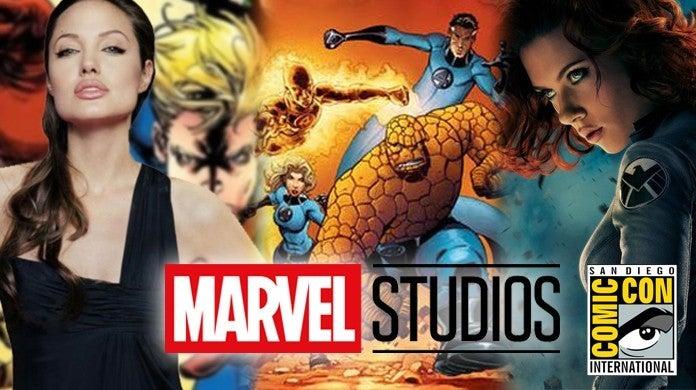 Marvel_SDCC