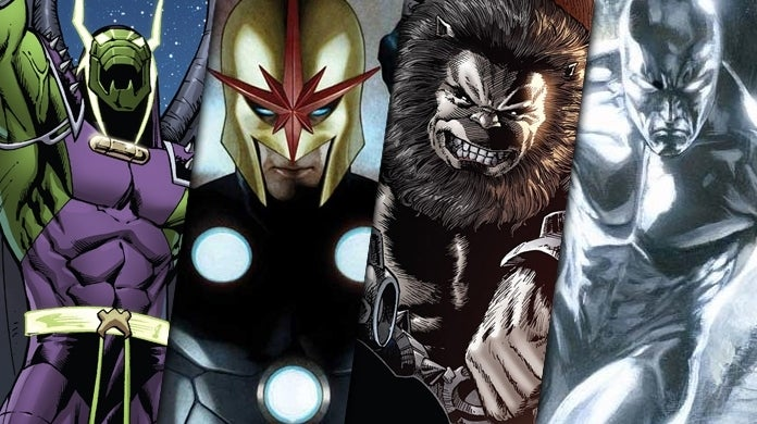 marvel-studios-annihilation
