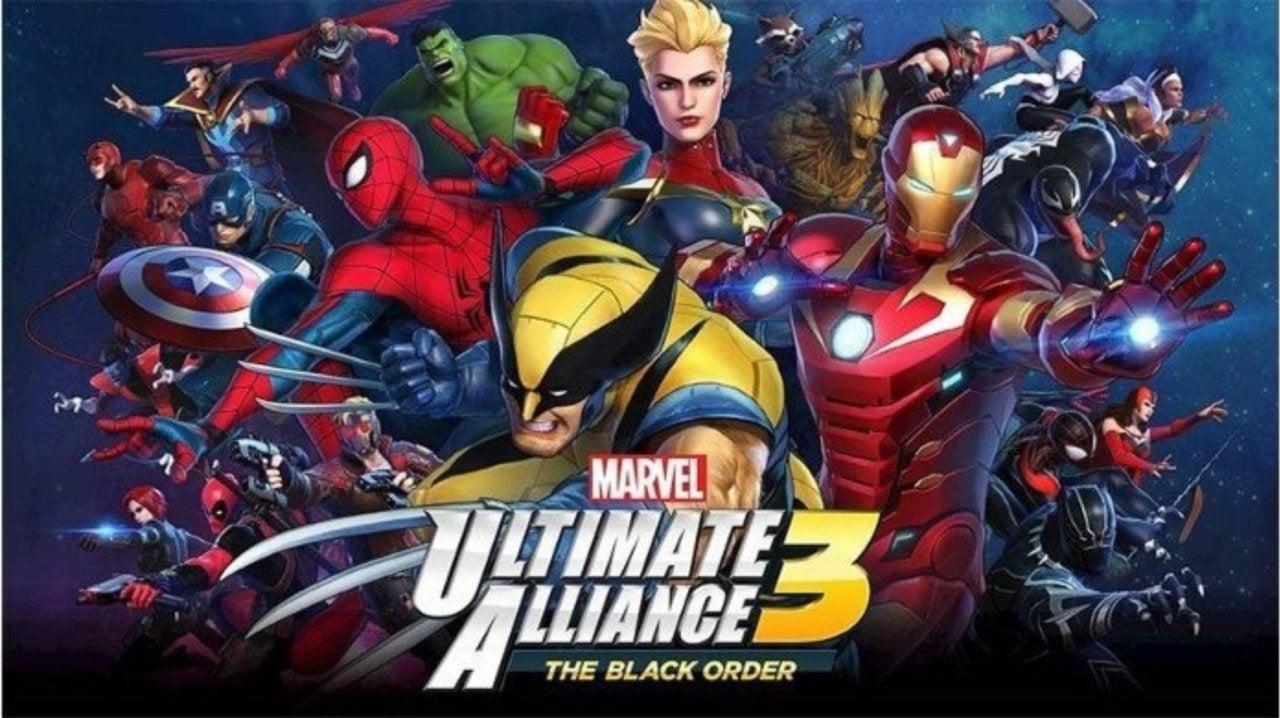 [Immagine: marvel-ultimate-alliance-3-1179143-1280x0.jpeg]