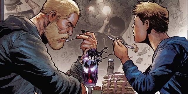 Marvel-Venom-16-Cover