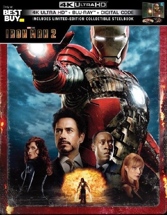 Marvel4k10
