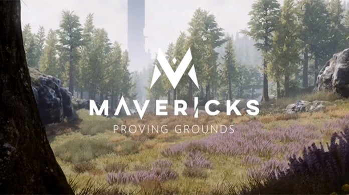 Mavericks Proving Grounds Cancelled