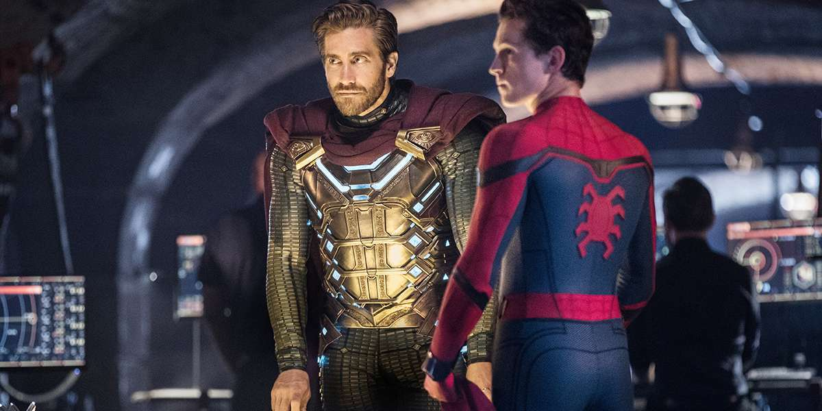 mcu-reviews-far-from-home