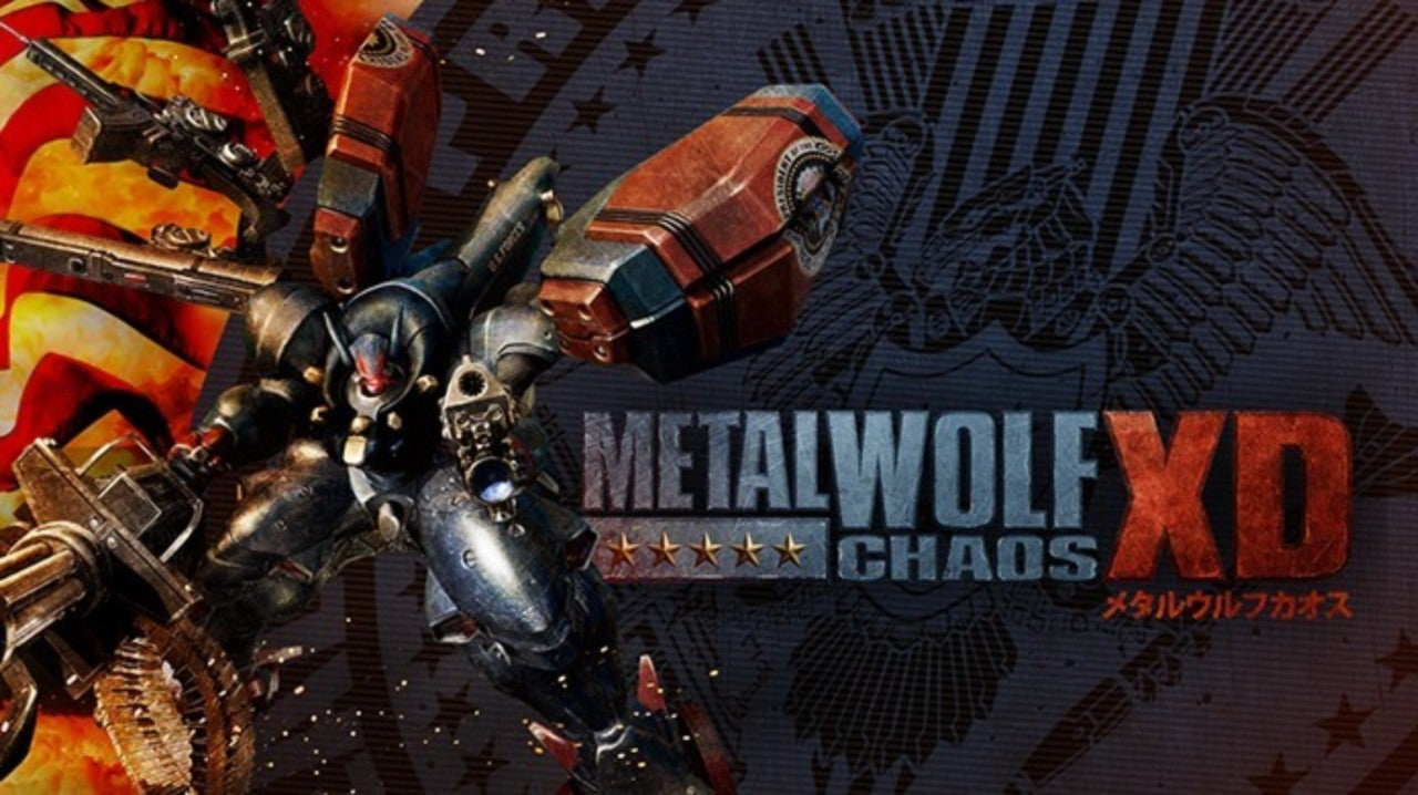 Multiple Multiplatform Matters - Page 6 Metal-wolf-chaos-xd-release-date-1177412-1280x0