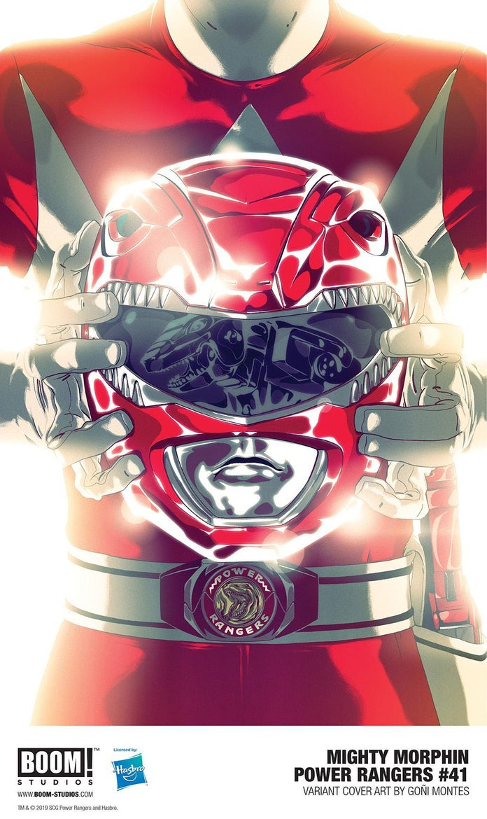 Mighty-Morphin-Power-Rangers-41-Omega-Rangers-Preview-2