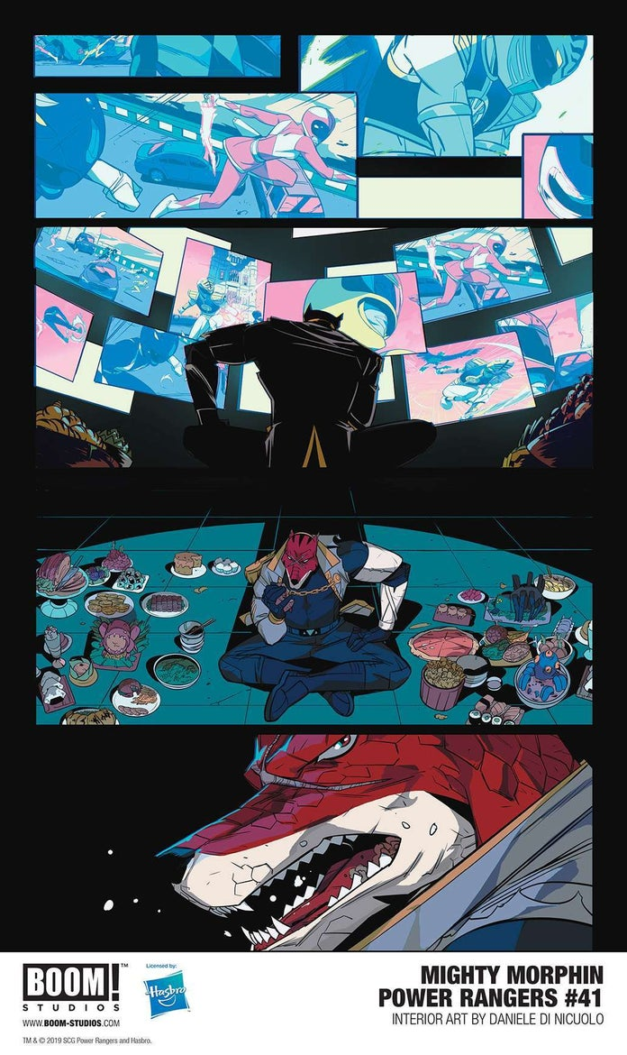 Mighty-Morphin-Power-Rangers-41-Omega-Rangers-Preview-4