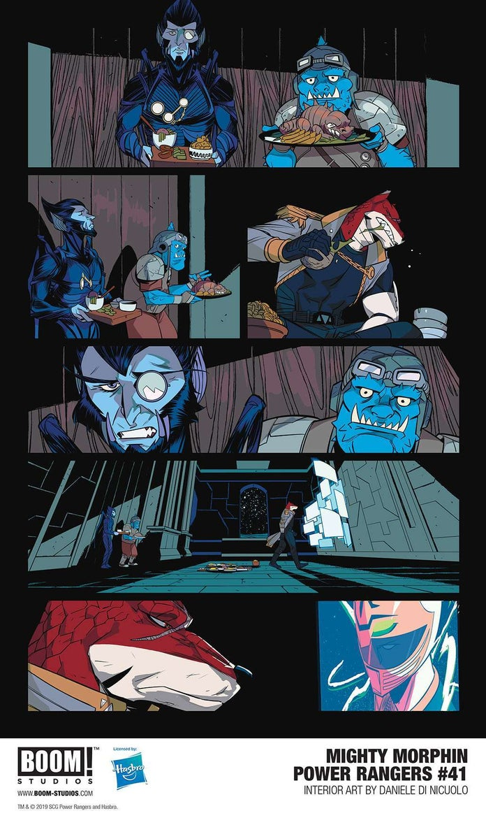 Mighty-Morphin-Power-Rangers-41-Omega-Rangers-Preview-5