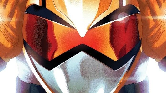 Mighty-Morphin-Power-Rangers-Orange-Ranger-Tyler-Make-A-Wish-Cover-Header