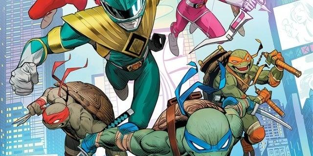 Mighty-Morphin-Power-Rangers-Teenage-Mutant-Ninja-Turtles-Cover-Header