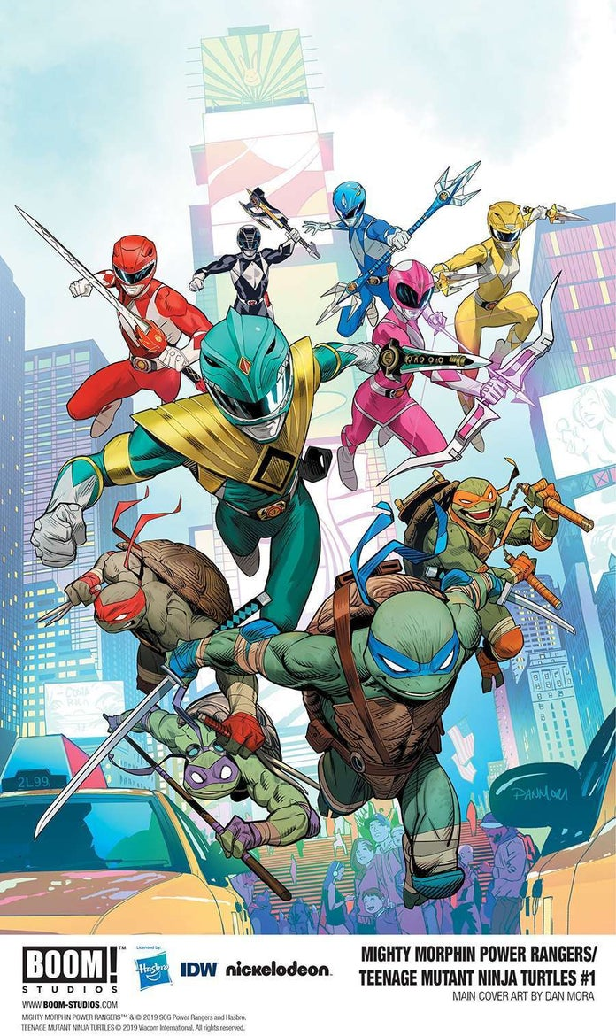 Mighty-Morphin-Power-Rangers-Teenage-Mutant-Ninja-Turtles-Cover-Updated