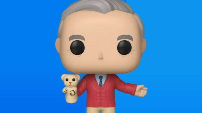 mister-rogers-funko-pop-a-beautiful-day-in-the-neighborhood-top