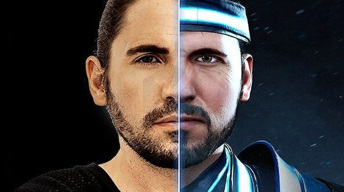 Mortal Kombat 11 Sub-Zero Free DLC Skin Revealed, Coming Soon