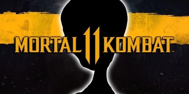 Mortal Kombat 11 Fans Join The Area 51 Meme Fun Comictaq