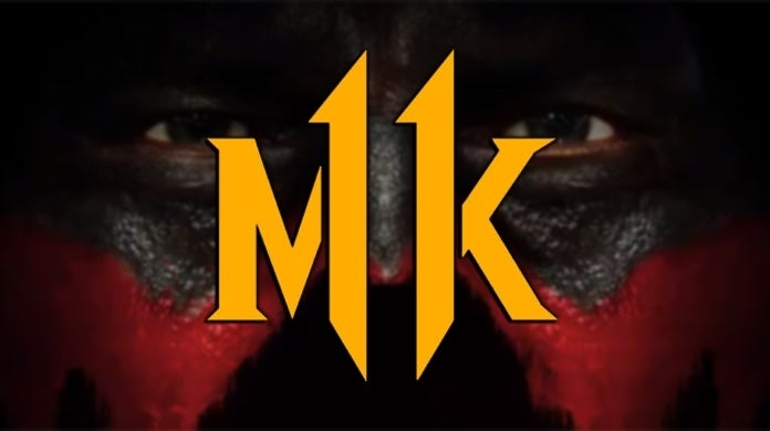 Mortal Kombat 11 Gameplay Reveal Coming Soon