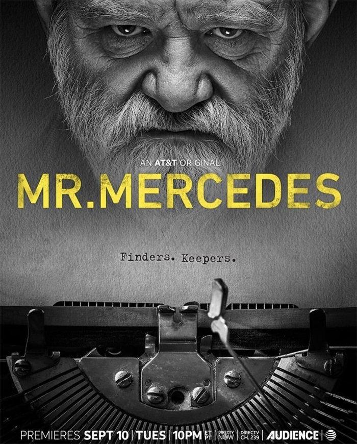 mr mercedes season 3 poster header
