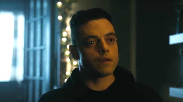 mr robot season 4 teaser trailer
