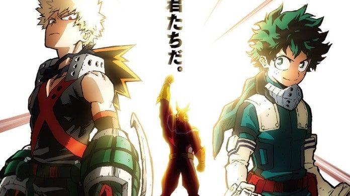 My-Hero-Academia-Heroes-Rising-Poster
