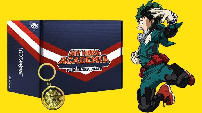 my-hero-academia-loot-anime-crate