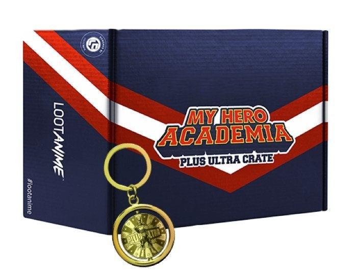 my-hero-academia-plus-ultra-crate