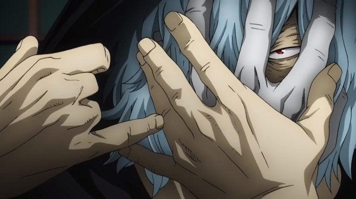 My-Hero-Academia-Season-4-Shigaraki