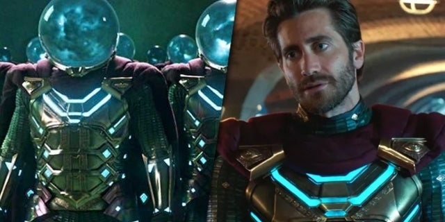 mysterio-far-from-home