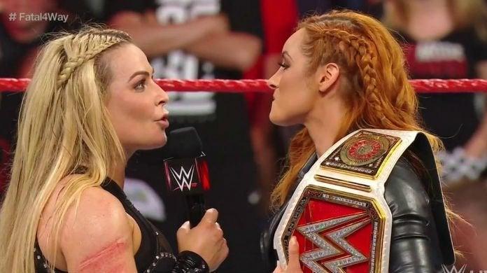 Natalya-Becky-Lynch-SummerSlam