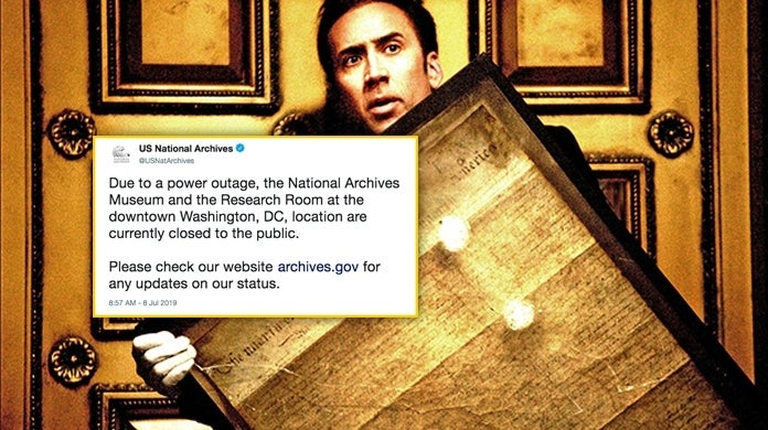 national-treasure-national-archives