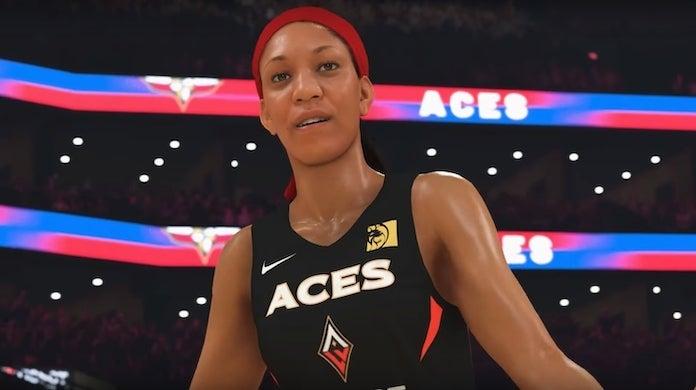 Data de lançamento da NBA 2K20, primeiro trailer, estrelas da capa reveladas