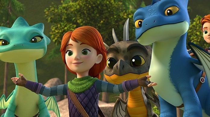 Netflix-DreamWorks-Dragons-Rescue-Riders-Header