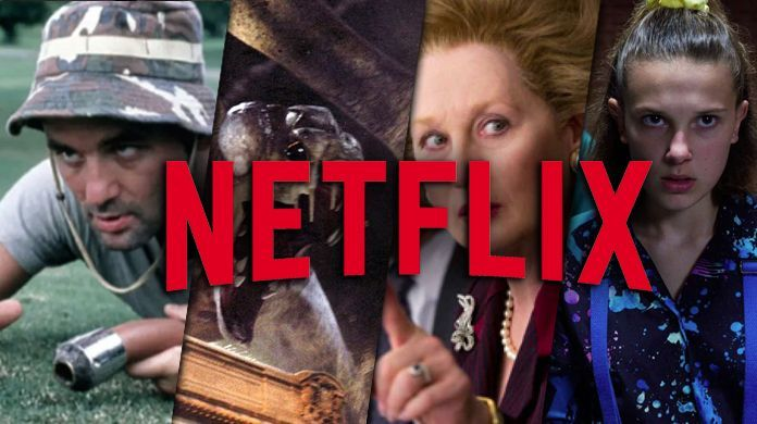 netflix new movies shows july 4 2019