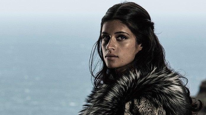 Netflix-The-Witcher-Yennefer-Anya-Chalotra