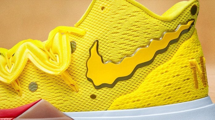 Nike-Kyrie-Irving-SpongeBob-SquarePants-Shoes-Header