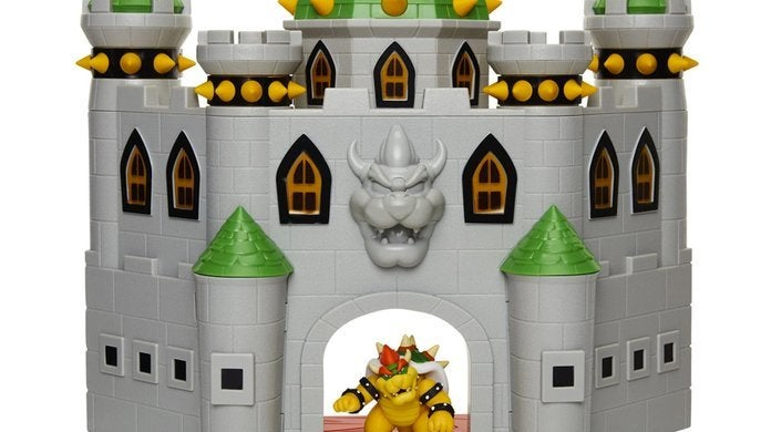 nintendo-bowsers-castle-playset-top