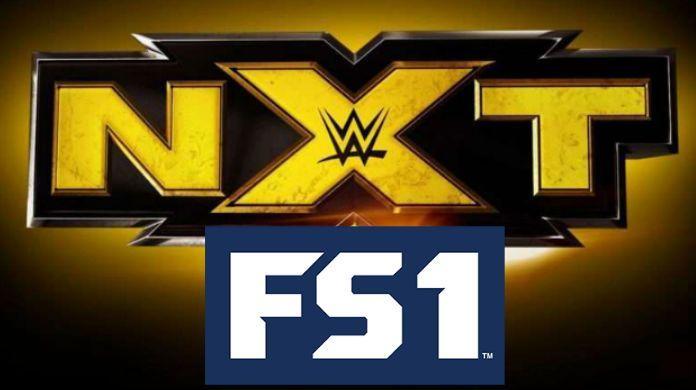 NXT-Fox-FS1