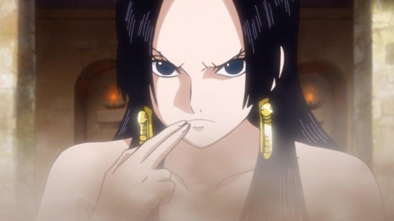 One Piece Stampede Stream Ger Sub
