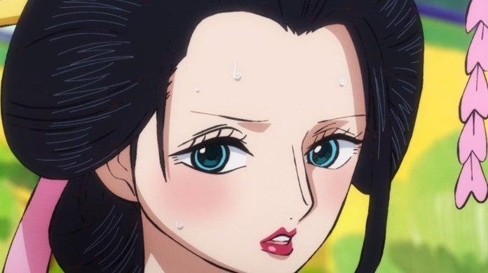 One-Piece-Robin-Wano-Anime