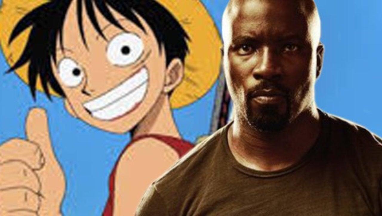 One Piece Live-Action Series Nabs Marvel's Matt Owens As Writer