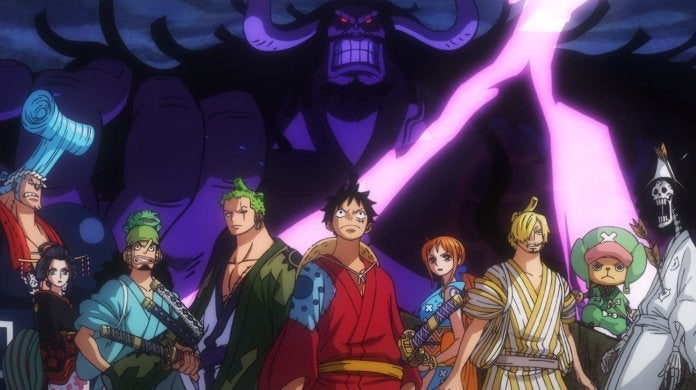 One-Piece-Wano-Straw-Hats-Anime