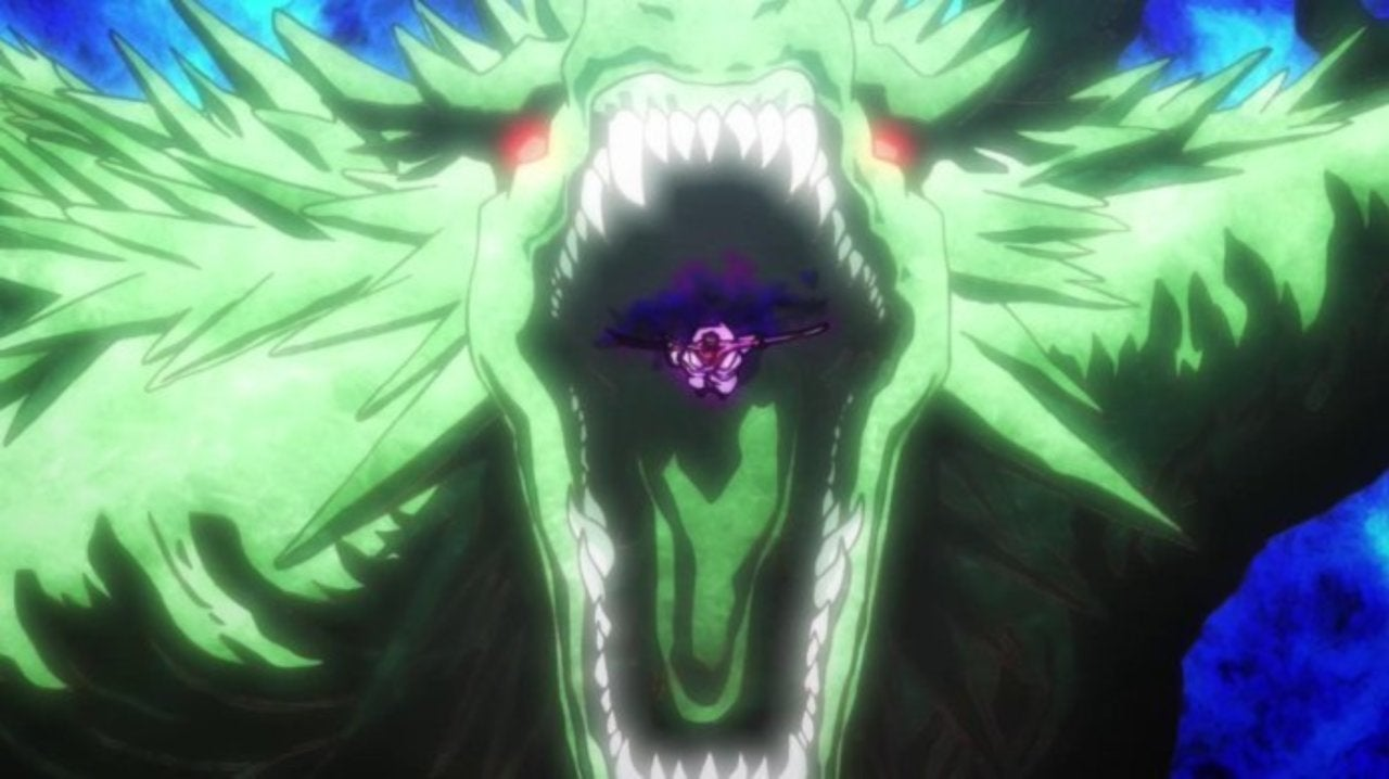 One Piece's Wano Arc Shows-Off Zoro's Flashiest Attack Yet