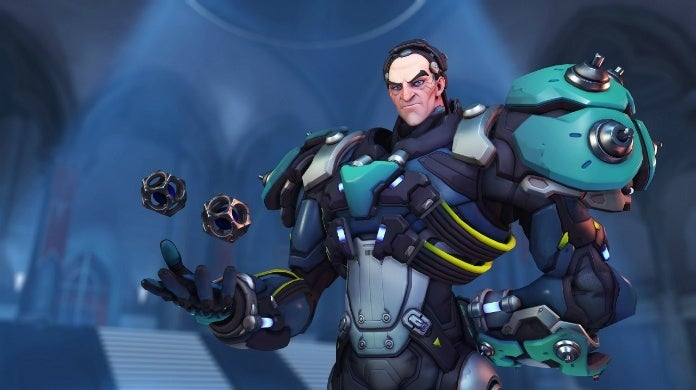 overwatch sigma hed crop
