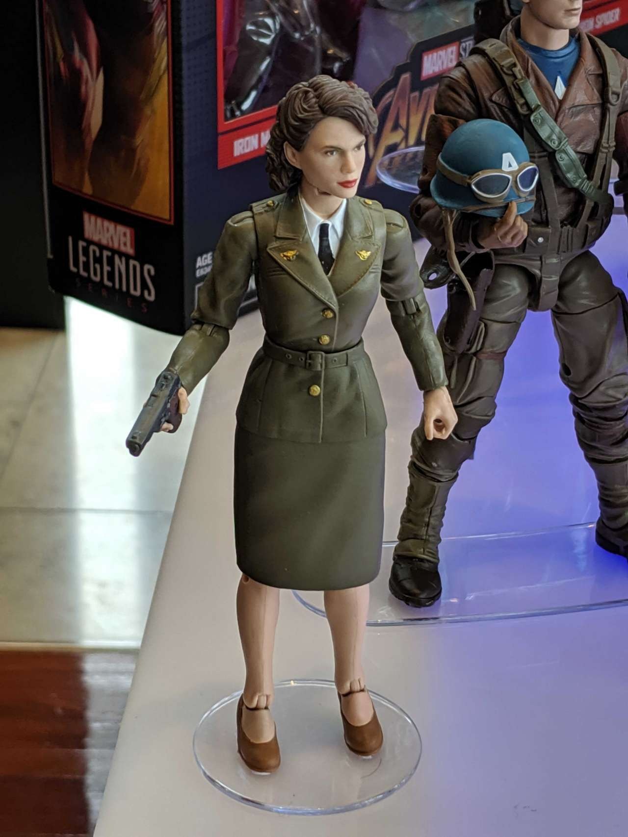 peggy-carter-marvel-legends