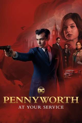 pennyworth_default