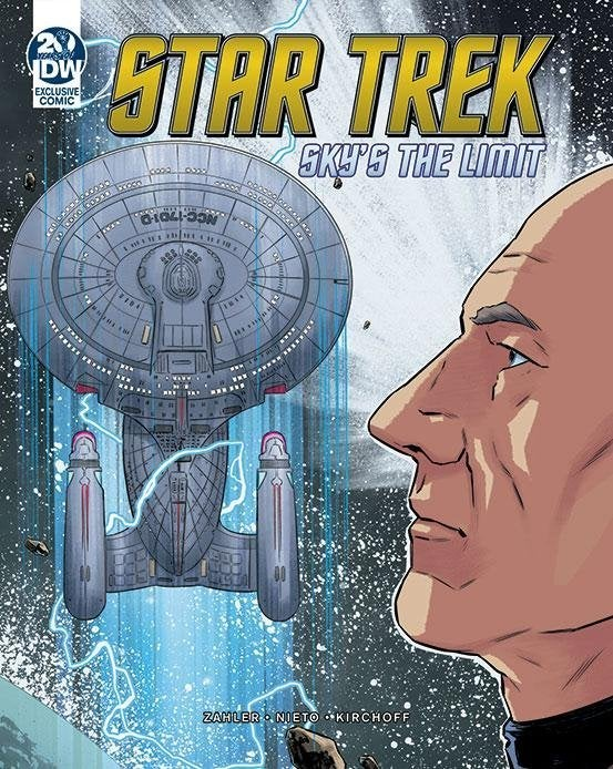 picard-idw-bluray
