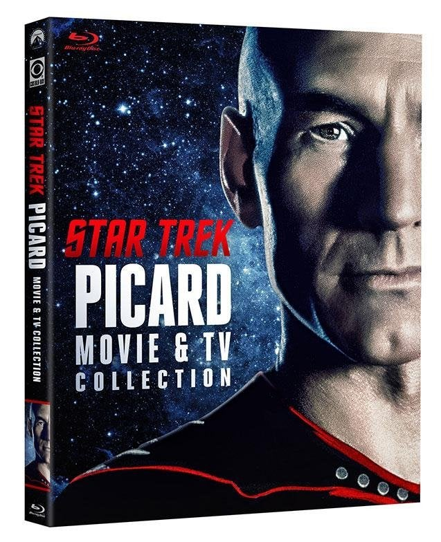 picard-movietvcollection