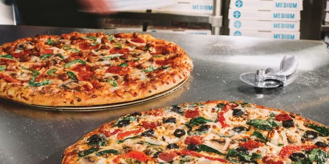 Pizza_Specialty_10_27_15_5x7