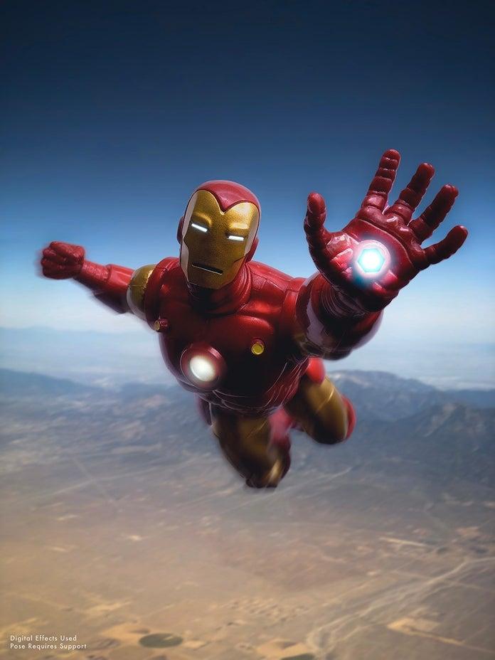 PlasticAction-Iron-Man-80th-2