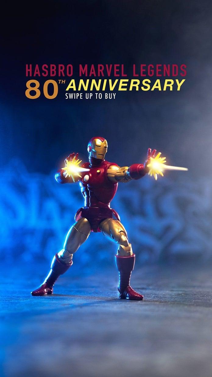 PlasticAction-Iron-Man-Story